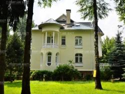 Продается дом за 113 128 850 руб.